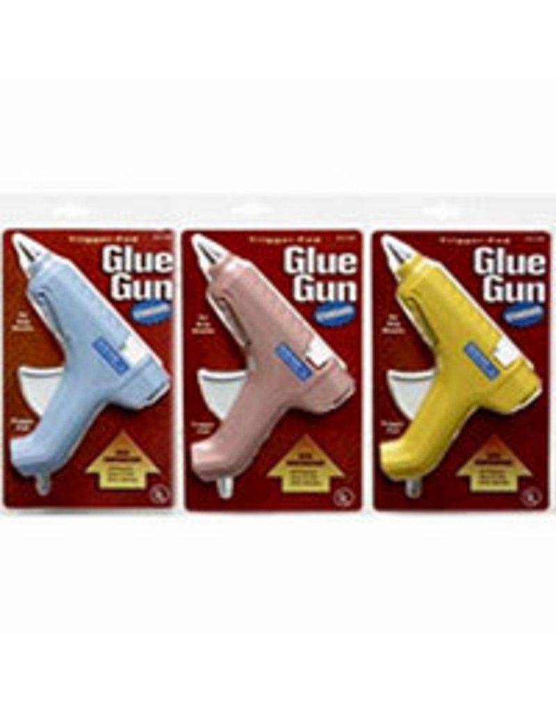 GLUE GUN TRIGGER FULL SIZE