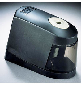 STANLEY STANLEY BATTERY PENCIL SHARPENER