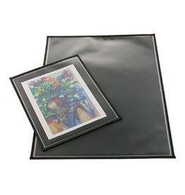ARCHIVAL PROTECTOR 20X26