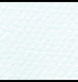 """CANSON MI-TEINTES 19""""x25"""" AZURE"""