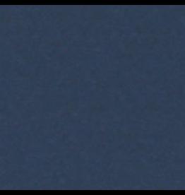 "CANSON MI-TEINTES 19""x25"" INDIGO BLUE"