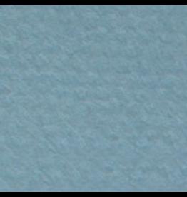 "CANSON MI-TEINTES 19""x25"" LIGHT BLUE"