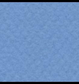 """CANSON MI-TEINTES 19""""x25"""" ICY BLUE"""