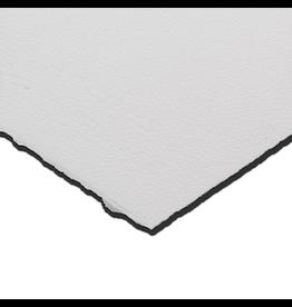 "ARCHES ARCHES 140lb COLD PRESSED NATURAL WHITE 22""x30"""