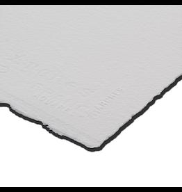"""ARCHES ARCHES 300lb COLD PRESSED BRIGHT WHITE 22""""x30"""""""