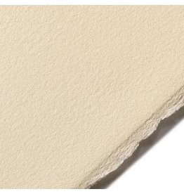 ARCHES BFK RIVES 280g CREAM 22''x30''