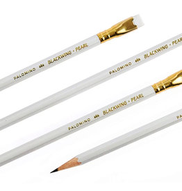 BLACKWING BLACKWING PENCIL PEARL 12PK BALANCED