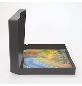 ITOYA PROFOLIO ARCHIVE-ALL STORAGE BOX 9X12