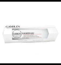 GAMBLIN GAMBLIN GALKYD GEL 150ml