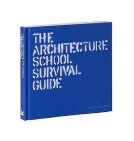 ARCHITECT SURVIVAL GUIDE