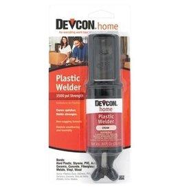 DEVCON 5220 PLASTIC WELDR