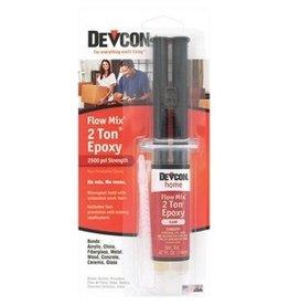 DEVCON FLOW MIX 2-TON EPOXY