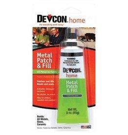 DEVCON PATCH & FILL EPOXY