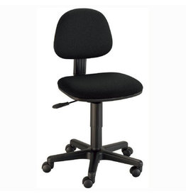 ALVIN BUDGET DESK HEIGHT TASK CHAIR - SPECIAL ORDER ITEM AVAILABLE IN 2-3 DAYS