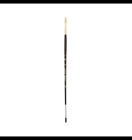 DAKOTA- 6300 FLAT 2