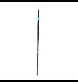 ASPEN- 6500 BRIGHT 2