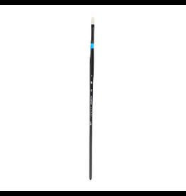 ASPEN- 6500 FLAT 2