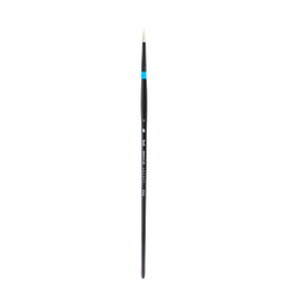 ASPEN- 6500 ROUND 2