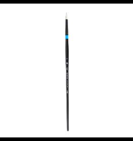 ASPEN- 6500 ROUND 4