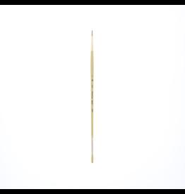 IMPERIAL- 6600 ROUND 4