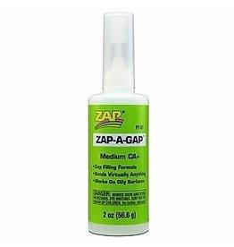 ZAP-A-GAP 2oz
