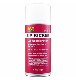 ZIP KICKER SPRAY CAN 5OZ