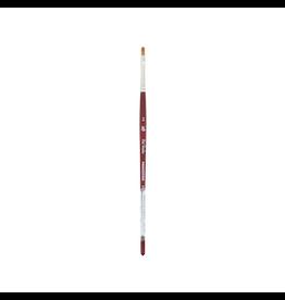 VELVETOUCH - 3950 FLAT SHADER 2