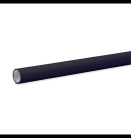 FADELESS ROLL 48X12 BLACK