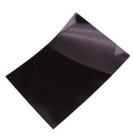 MIRRI 18X27 BLACK