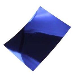 MIRRI 18X27 BLUE