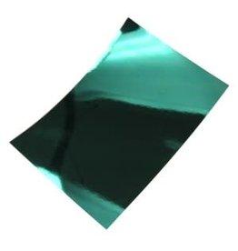 MIRRI 18X27 GREEN