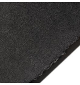 STONEHENGE BLACK 22X30