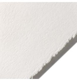 STONEHENGE WHITE 22X30
