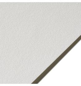 LENOX PAPER 26X40 WHITE
