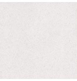 FABRIANO VICE VERSA 20X27.5 FELT LIGHT GREY