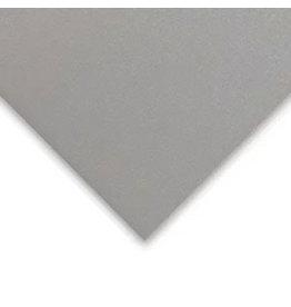 PAPER MAT BOARD GREY 32X40