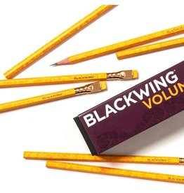BLACKWING BLACKWING LIMITED EDITION PENCIL VOL. 3