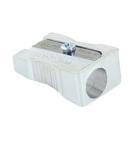 METAL SHARPENER 1-HOLE #400-1K