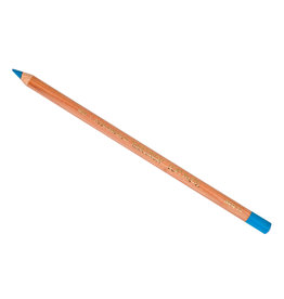 KOH-I-NOOR GIOCONDA PENCIL BERLIN BLUE