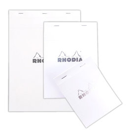 RHODIA RHODIA ICE LINED 3X4