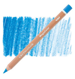 MEGACOLOR PENCIL DELFT BLUE