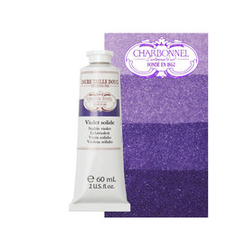 ETCHING INK 60ML PERMANENT VIOLET