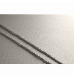 FABRIANO ARTISTICO EXTRA WHITE SHEET COLD PRESS 300gsm 22x30