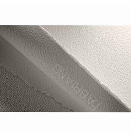 FABRIANO ARTISTICO EXTRA WHITE SHEET ROUGH PRESS 300gsm 22x30