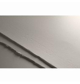 FABRIANO ARTISTICO EXTRA WHITE SHEET HOT PRESS 640gsm 22x30