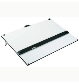 "ALVIN 30""X42"" PARALLEL STRAIGHTEDGE BOARD"