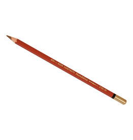KOH-I-NOOR MONDELUZ PENCIL BURNT OCHRE