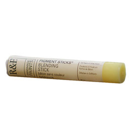 R&F PAINTS R&F STICK 38ml BLENDER