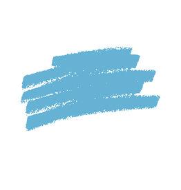 EDDING EDDING 1300 FIBER PEN MANGANESE BLUE