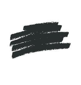 EDDING EDDING 1340 BRUSH PEN BLACK